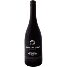 Photo of Charcoal Gully Pinot Noir 750ml