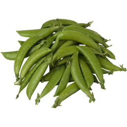 Photo of Sugar Snap Peas 200g