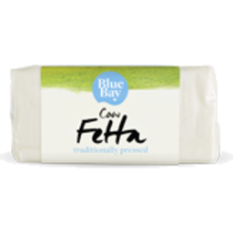Photo of Blue Bay Fetta Cheese