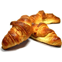 Photo of Croissant