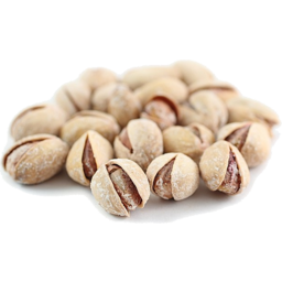 Photo of Natures Pistachios 500g