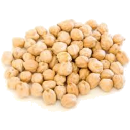 Photo of Chickpeas - Bulk