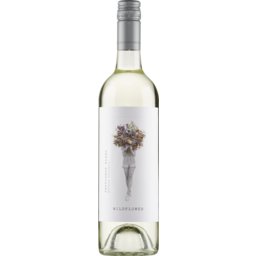 Photo of Wildflower Sauvignon Blanc