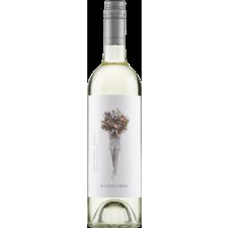 Photo of Wildflower Sauvignon Blanc