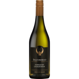 Photo of Falconhead Pinot Gris