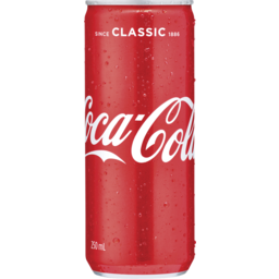 Photo of Coca-Cola 250ml