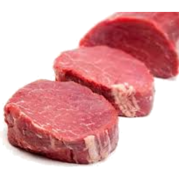 Photo of Black Angus Fillet Steak (Cut to Order)