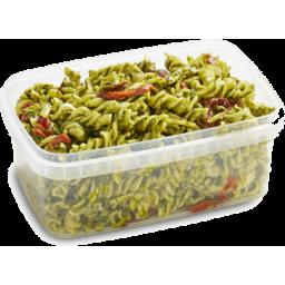 Photo of S/Serv Salad Pesto Pasta 900gm
