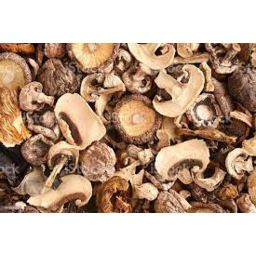 Photo of Mushrooms - Mixed