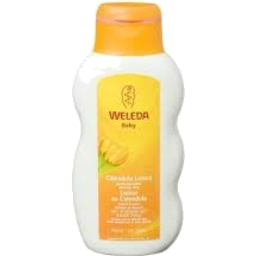 Photo of Baby - Calendula Lotion 200ml