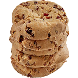Photo of Cookie Dreamy Chunky 5 Pack