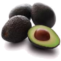 Photo of Avocado Hass Medium Pre-Pack