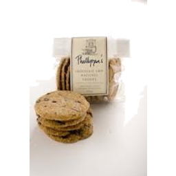 Photo of Choc Chip H/Nut Cookies 200g
