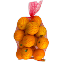 Photo of Oranges Bag 3kg