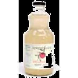 Photo of Apple Juice - Cloudy 1l