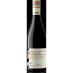 Photo of Squealing Pig Marlborough Pinot Noir 750ml