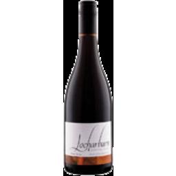Photo of Locharburn Pinot Noir 750ml
