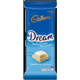 Photo of Cadbury Dream 180gm