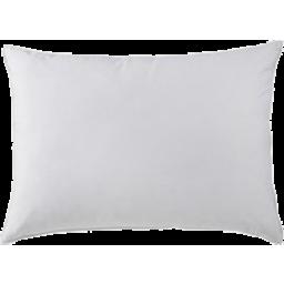 Photo of Supreme Loft Pillow Standard Queen