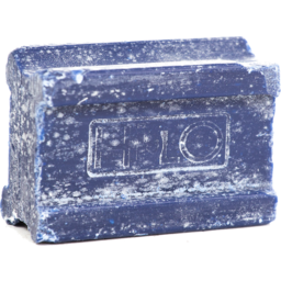 Photo of Hi-Lo Blue Soap