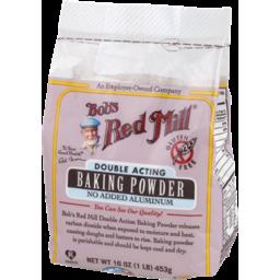 Photo of Baking Powder 397g