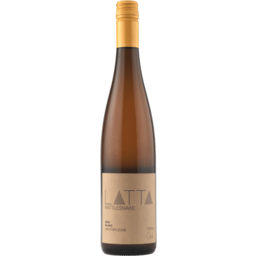 Photo of Latta Vino Rattlesnake Blanc