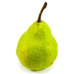 Photo of Pears Per/Kg