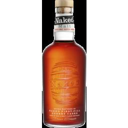 Photo of Naked Grouse Blended Malt Whisky 700ml