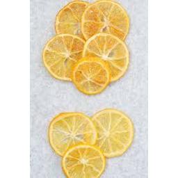 Photo of F/Feast Dried Lemon 15gm