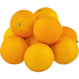 Photo of Oranges Navel Imported Kg