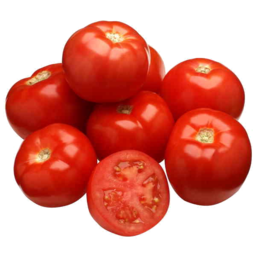 Photo of Tomatoes 1kg
