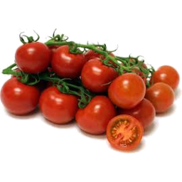 Photo of Tomato Campari 300g