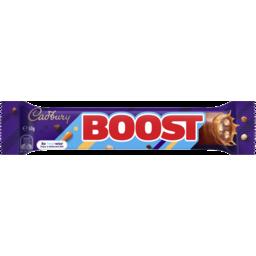 Photo of Cadbury Boost 60g