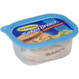 Photo of Butterball Baked Honey Turkey Breast