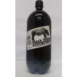 Photo of Mussel Inn Black Rhino 1.3 L
