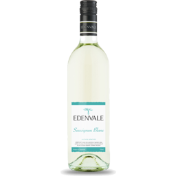 Photo of Edenvale Alcohol Free Sauvignon Blanc 750ml