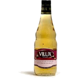 Photo of Vinegar - White Wine 500ml