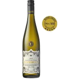 Photo of Uppercut Clare Valley Riesling 750ml