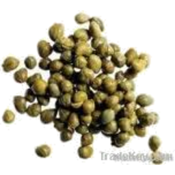 Photo of Capers - Brine 9mm