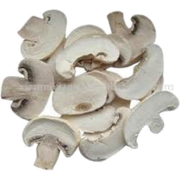 Photo of Mushrooms Sliced Punnet 200g
