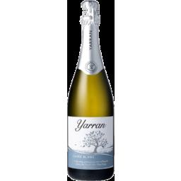 Photo of Yarran Cuvée Blanc 750ml