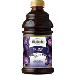 Photo of Bickfords Prune Juice 1 Litre