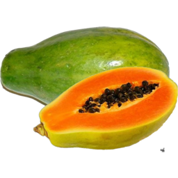 Photo of Papaya Conventional Kg