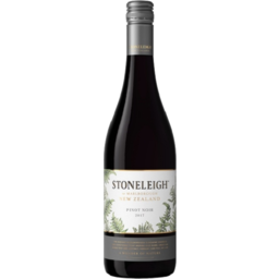 Photo of Stoneleigh Marl Pinot Nor 750ml