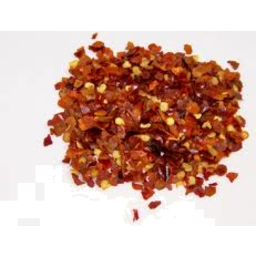 Photo of Gourmet Organic Herbs - Chilli Flakes - 20g