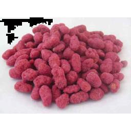 Photo of Yummy Sugared Peanuts 500g