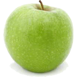 Photo of Apples Granny Smith Small