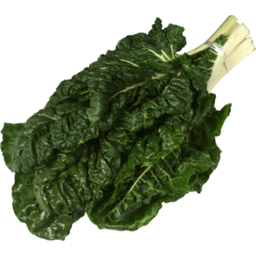 Photo of Silverbeet Pre Pack