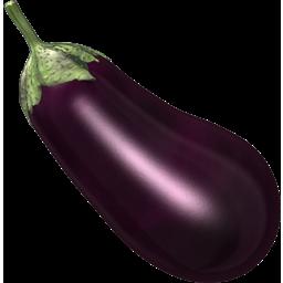 Photo of Eggplant Kg