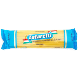 Photo of Zafarelli No1 Linguine 500gm